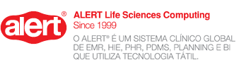 ALERT Life Science Computing SA
