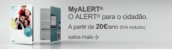 MyALERT